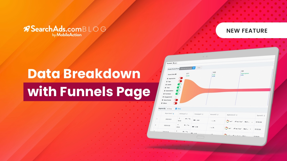 funnels_new_feature