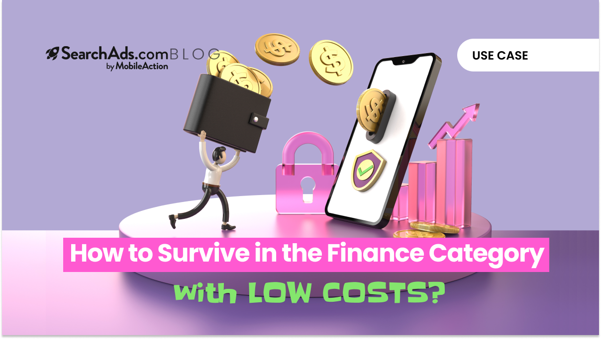surviving_finance